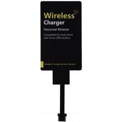Récepteur wireless IRM3