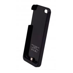 Récepteur wireless coque iPhone 5/5S
