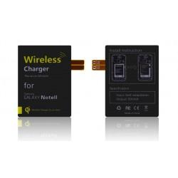 Récepteur wireless IRN-2