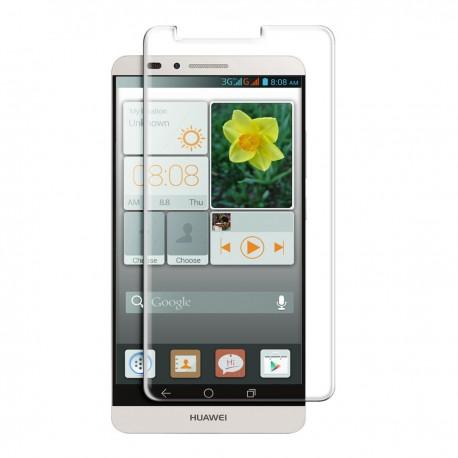 Protection écran en verre trempé - Huawei Ascend Mate 7