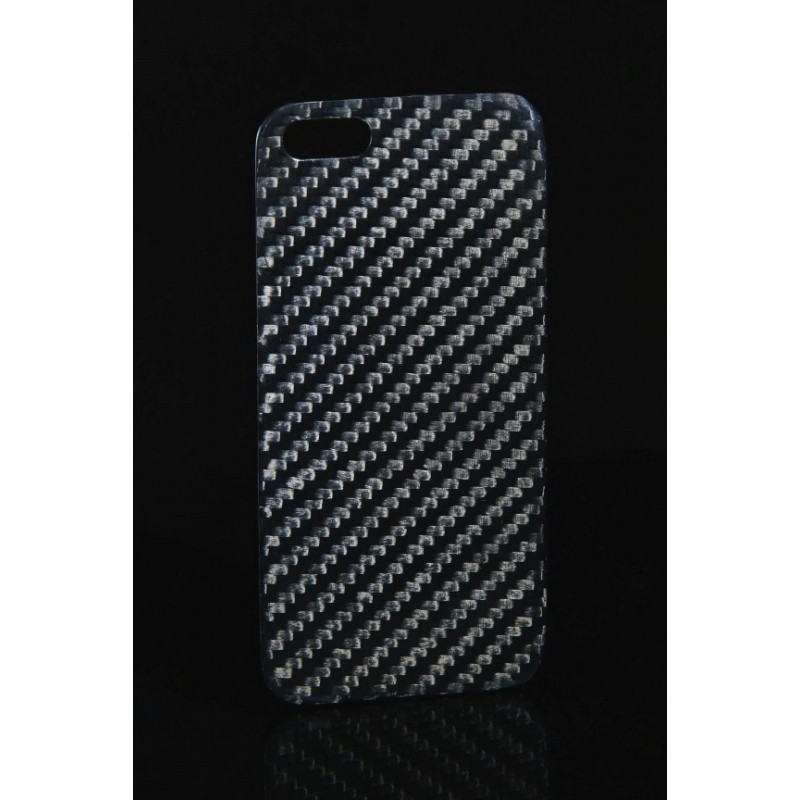coque carbon iphone 6