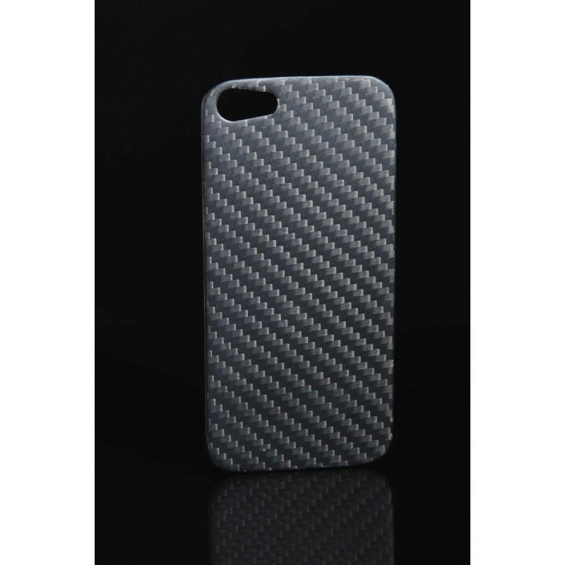 coque carbon iphone 6