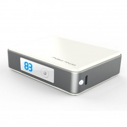 Power Bank Pure 5200
