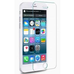 Protection ecran en verre trempé pour iPhone 6