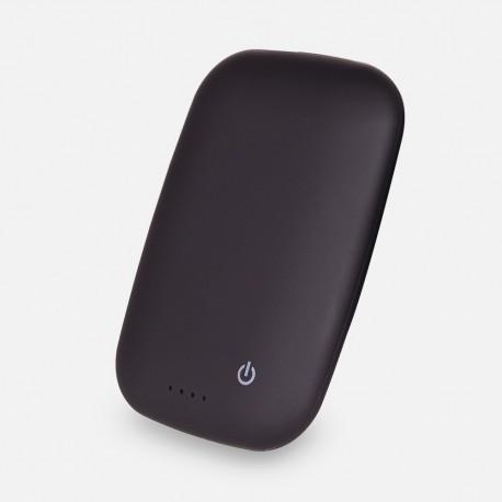 Chargeur wireless IPB400