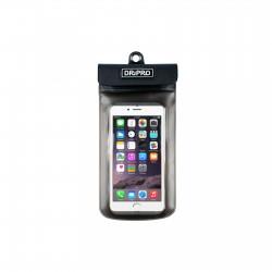 Housse étanche DRiPRO - iphone 6