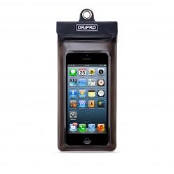 """Housse étanche DRiPRO - iphone 5(S) / 4,4"""" Smartphones"""