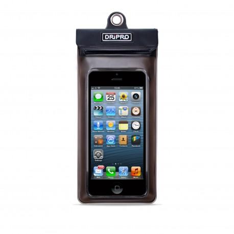 Housse étanche DRiPRO - iphone 5/5S