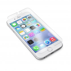 Protection écran en verre trempé - iPhone 6 Plus