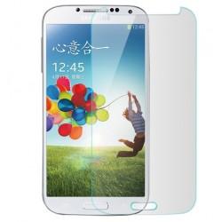 Protection écran en verre trempé - Galaxy S5