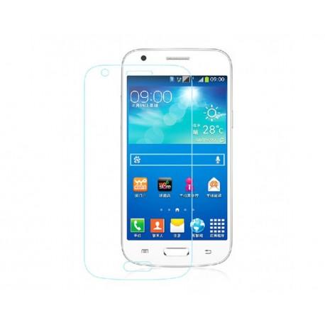 Protection écran en verre trempé - Samsung Ace 4