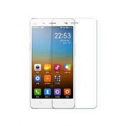 Protection écran en verre trempé - Xiaomi Mi 4