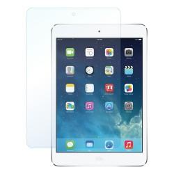Protection écran en verre trempé-iPad Mini