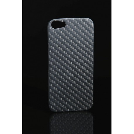 coque en carbone veritable iphone 6