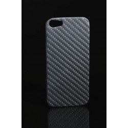 Coque en carbone véritable - iphone 5