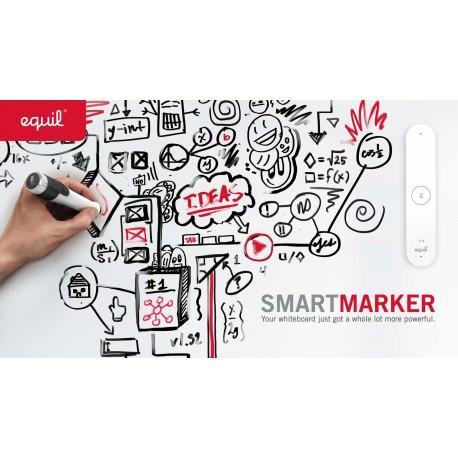 EQUIL SmartMarker